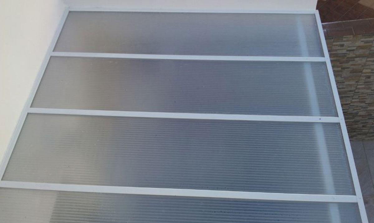 Techos de aluminio para patio modern patio outdoor - Estructuras de aluminio para terrazas ...